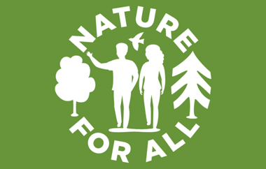 Yes to Nature for All